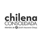 fidens-clientes-chilena-consolidada