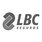 fidens-clientes-seguros-lbc